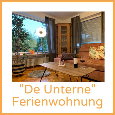Ferienwohnung Chiemsee Chiemgau Bernau
