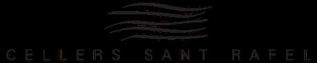 Sant Rafel Xavi Solpost Montsant Rotwein Spanien Barcelona