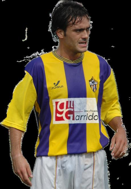 RAFA PUCHOL TEMPORADA 2005-2006
