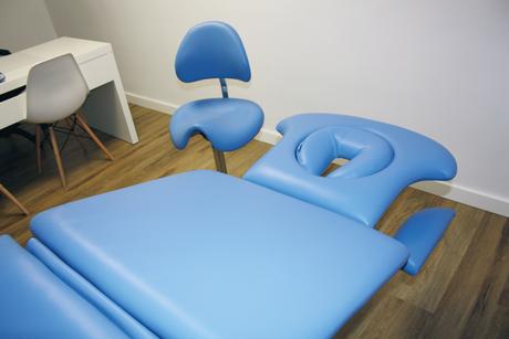 Clínica fisioterapia osteopatía, profesional, bienestar, burriana, castellón, myosteo