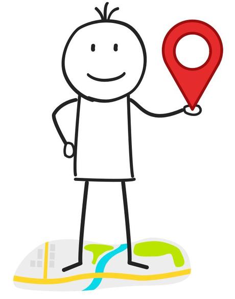 GPS City Rallye, Betriebsausflug Frankfurt, Darmstadt oder Mannheim mit bo events