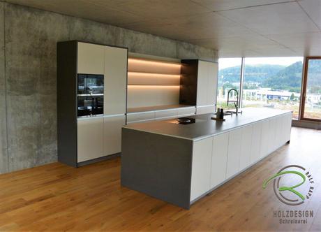 Küchen nach Maß vom Schreiner für die Schweiz, Küchen für Schaffhausen, Küchen für Winthertur, Küchenreferenzen, Schreinerküchen, Einbauküchen