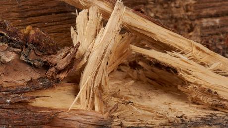 工事後の木板等のトラブル時は?