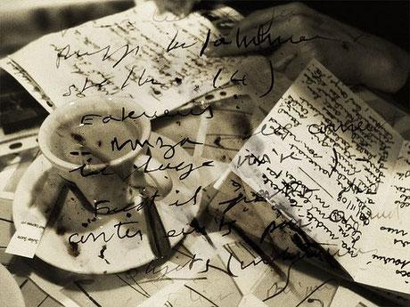 Sacha Stellie, gravitation en folie douce majeure, le monde des auteurs, Isabelle Morot-sir, trente-sept, nouveau roman, interview auteur, biopic, biographie