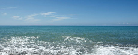 Meer Wasser Urlaub