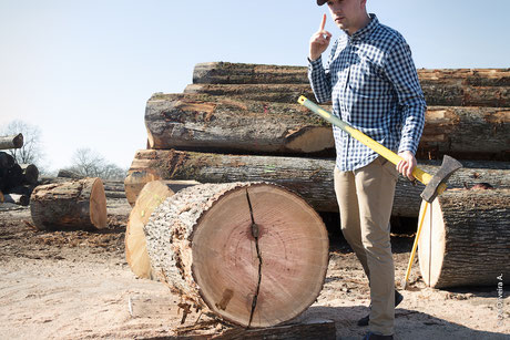 oak-tree-stave-mill-vincent-lemouel-merrain-camille-gauthier