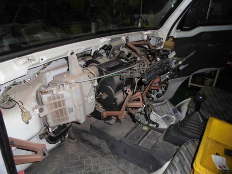 S210Pハイゼットトラック