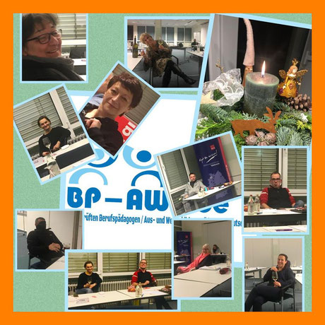 Copyright by bp-awp.de - Photocollage 2020