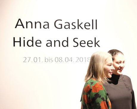 ANdreas Maria Schäfer,Fotografiewelten,fotograph1956,Giessen,Kunsthalle,Fotografie,Kunst,Ausstellung,Anna Gaskell,Dr.Nadia Ismail