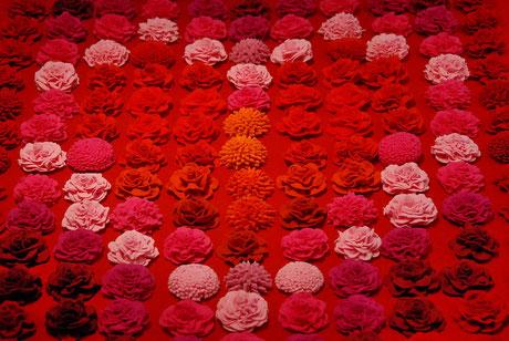 Andreas Maria Schäfer, Fotografiewelten, fotograph1956@web.de, Valentinstag, Blumen, Herz, Mann, Frau,