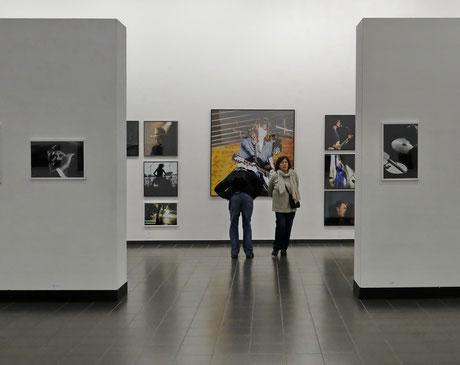 Andreas Maria Schäfer, Fotografiewelten,fotograph1956, Marburg,Kunstverein,Ausstellung,Fotografie,Rockmusik