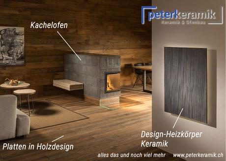 Raumgestaltung-vom-Plattenleger-Kanton-Bern