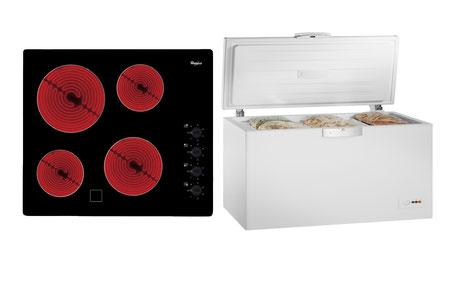 Normes électriques cuisine et installation électrique cuisine