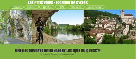 location de vélos et vélos electrique à tour de faure ,saint cirq lapopie 46330,Lot,Occitanie.