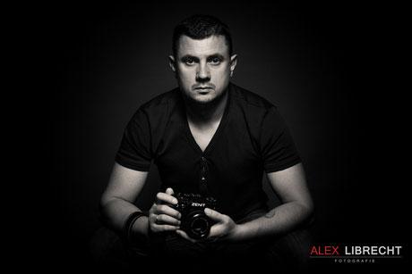 fotograf,friesoythe,foto,portraitfoto,