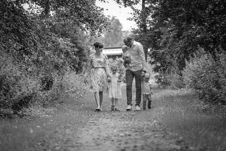 fotograf,friesoythe,familienbild,familie