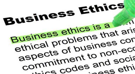 Geschäftsinteressen ärztliche Zweitmeinung