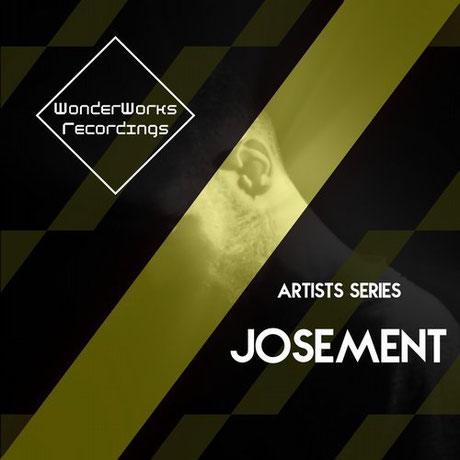 Artists Series: Josement