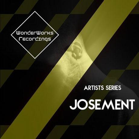 Artists Series: Josement