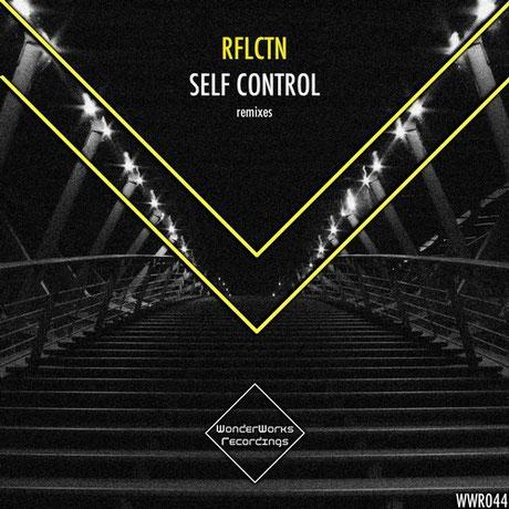 RFLCTN - SELF CONTROL