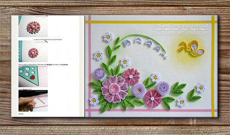 quilling , quilling paper, paper art, art, love, design, quilling lessons
