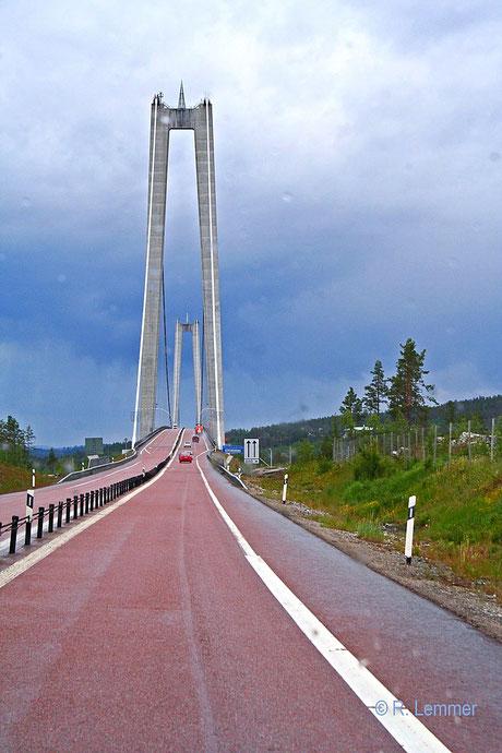 Nordmaling Schweden