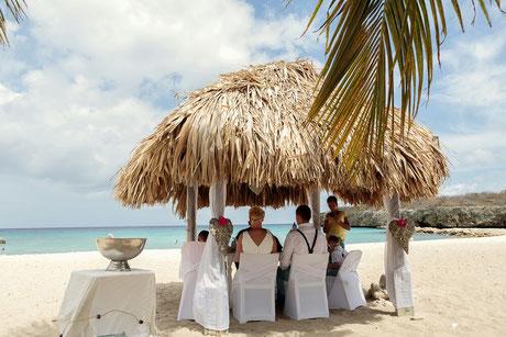 wedding-hochzeit-karibik-eheversprechen-strand-beach