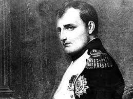 Napoleon - Russland-Feldzug 1812