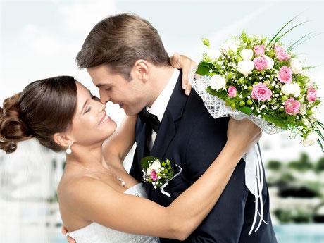 © BillionPhotos.com - Fotolia.com