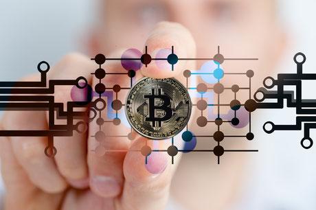 Verway Krypto, Euca Coin, Mining, digitales Geld verdienen
