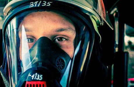 Freiwillige Feuerwehren - echte Alltagshelden die wir unterstützen möchten!