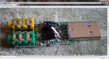 05 Version de tarjeta donde sí hay los componentes y sus valores. Los usaremos