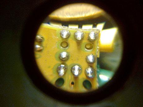 23 Nuevo aspecto de las soldaduras repasadas en patillas de los jack hembra.2