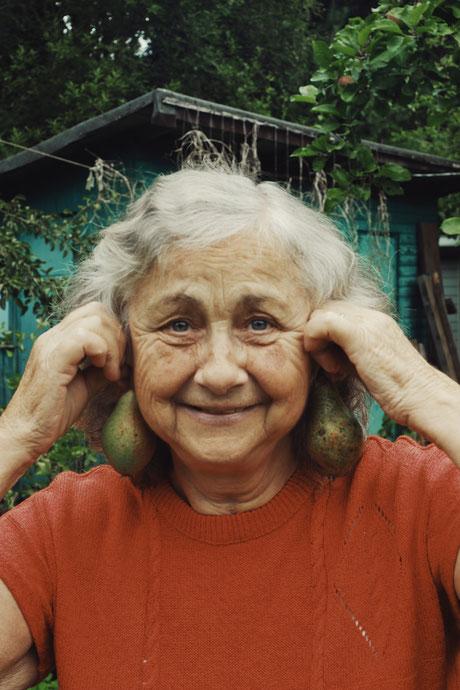 Ein glücklicher, sorgloser Lebensabend ist das Ziel aller Rentner. Was früher selbstverständlich war, wird heute immer seltener.