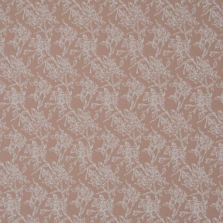 Alexandra ткани Anka