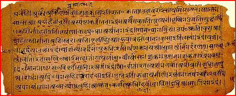 hindu_scripture_painter's_blog