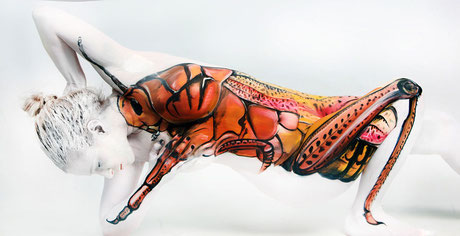 painter-s_blog_body_painting