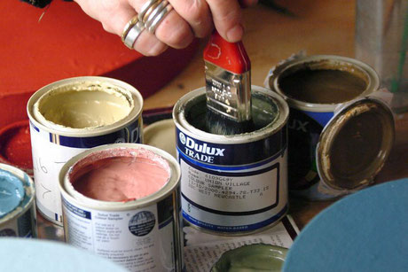 how_to_select_color_for_your_room_painter_s_blog