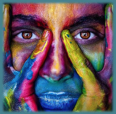 kleuren, theorie, drijfveren, gedrag, uniek, energie, krachtig, talenten, match, NLP, persoonlijkheid, coaching, training, team, individueel, loopbaan, life, personal, leiderschap