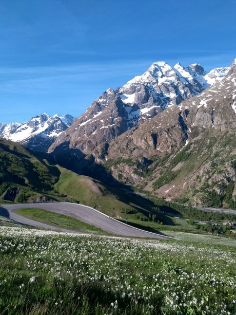 randonnée briançon, randonnée montagne, marche à pied, randonnée accompagnée