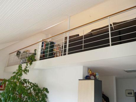 Wohnung vermieten Mörsenbroich