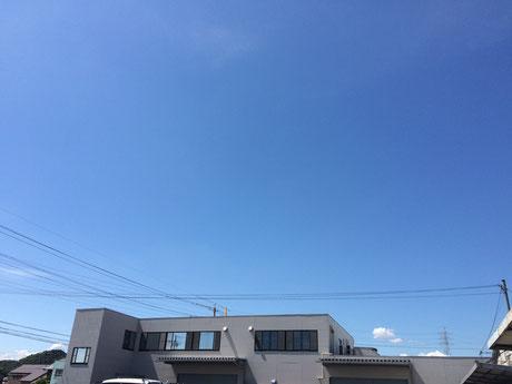 ニッケンかみそり,岐阜県関市