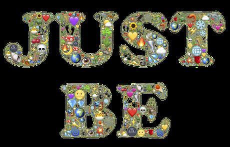 Pixabay: johnhain
