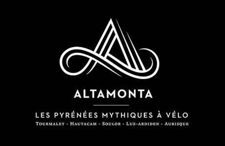 VTT et Cyclisme au camping Cap-Pyrénées, Val d'Azun, labellisé ALATAMONTA