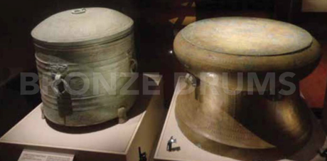 Fig. 12. SACM Same early bronze family: container and drum (D55/H45cm)