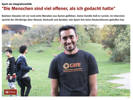 Bild: www.spiegel.de