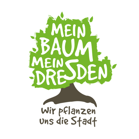 Eine vorbildliche und sinnvolle Crowdfunding-Aktion wurde 2019 in Dresden gestartet.