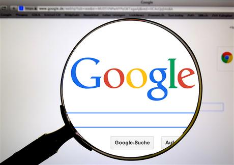 Das Google Ranking