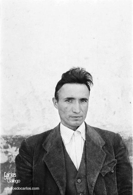 1958-retrato-muchacho-Carlos-Diaz-Gallego-asfotosdocarlos.com