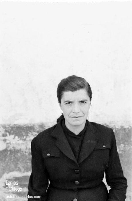 1958-retrato-mujer-Carlos-Diaz-Gallego-asfotosdocarlos.com